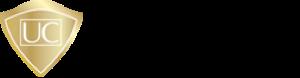 UC Logga